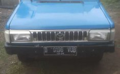 Mobil Toyota Kijang Pick Up 1993 dijual, Lampung