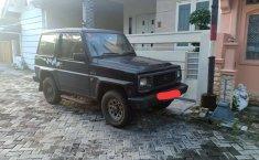 Mobil Daihatsu Feroza 1994 1.6 Manual terbaik di Jawa Timur