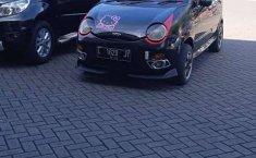 Jawa Timur, jual mobil Chery QQ 2007 dengan harga terjangkau