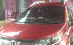 Dijual mobil bekas Honda BR-V E, Sulawesi Selatan