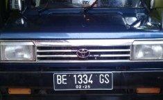 Lampung, jual mobil Toyota Kijang 1.5 Manual 1992 dengan harga terjangkau