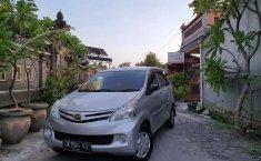 Jual mobil Daihatsu Xenia X 2015 bekas, Bali