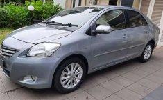 Jual mobil bekas murah Toyota Vios G 2011 di Jawa Barat