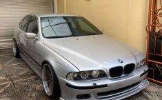 Jual mobil bekas murah BMW 5 Series 525i 2001 di DKI Jakarta