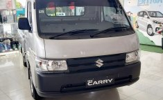 DKI Jakarta, Promo Suzuki Carry Pick Up Futura 1.5 NA 2020 Murah