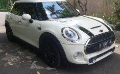 Jual mobil bekas MINI Cooper S 2015 bekas di DKI Jakarta