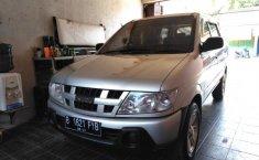Jawa Tengah, Dijual cepat Isuzu Panther LM 2010 bekas