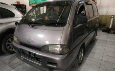 Jual Mobil Bekas Daihatsu Espass 1.3 1999 di DIY Yogyakarta