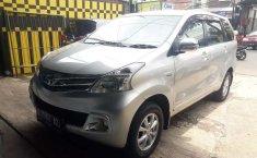 Mobil Toyota Avanza 2014 G terbaik di Jawa Barat