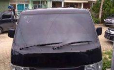 Dijual mobil bekas Suzuki Carry WD, Lampung