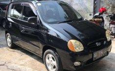 Hyundai Atoz 2001 DIY Yogyakarta dijual dengan harga termurah