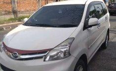 Jual mobil bekas murah Daihatsu Xenia R 2014 di Bali