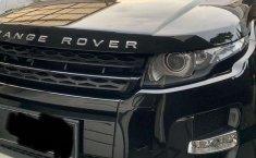 Jawa Barat, jual mobil Land Rover Range Rover Evoque Dynamic Luxury Si4 2012 dengan harga terjangkau