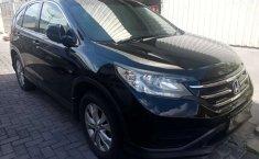 Dijual mobil bekas Honda CR-V 2.0 i-VTEC, Jawa Tengah