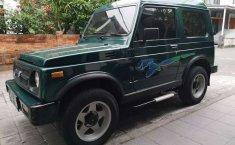 Dijual mobil bekas Suzuki Katana GX, Bali