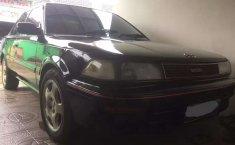 Mobil Toyota Corolla 1991 1.3 Manual dijual, Banten