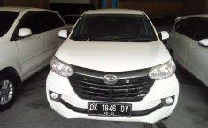Jual mobil bekas murah Daihatsu Xenia X 2018 di Bali