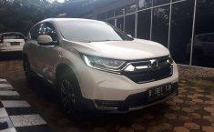 Honda CR-V 2018 Jawa Barat dijual dengan harga termurah