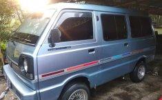 Mobil Suzuki Carry 1985 terbaik di DIY Yogyakarta