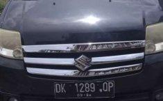 Jual cepat Suzuki APV SGX Arena 2014 di Bali