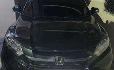 Jual mobil Honda HR-V E 2015 bekas, Kalimantan Selatan