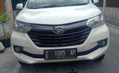 Jawa Tengah, jual mobil Daihatsu Xenia X 2018 dengan harga terjangkau
