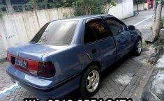Dijual mobil bekas Suzuki Esteem , Jawa Tengah