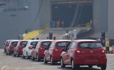 Virus Corona Masuk Indonesia Tak Goyangkan Harga Mobil Murah di Pasar Otomotif