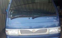 Suzuki Carry 2003 Jawa Barat dijual dengan harga termurah