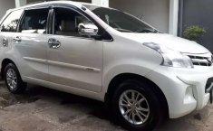 Jual mobil bekas murah Daihatsu Xenia R 2013 di Bali