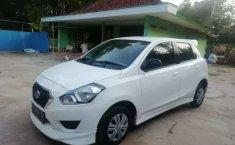 Jual Datsun GO T 2014 harga murah di Jawa Timur