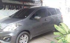 Suzuki Ertiga 2016 Aceh dijual dengan harga termurah