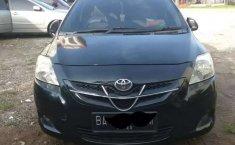 Mobil Toyota Vios 2008 G dijual, Sumatra Barat