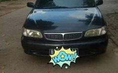 Jual Toyota Corolla 1.8 SEG 1999 harga murah di Jawa Barat