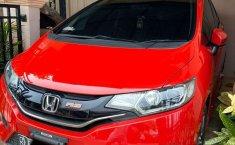 Sumatra Barat, jual mobil Honda Jazz RS 2014 dengan harga terjangkau