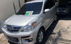 Mobil Daihatsu Xenia 2010 Xi SPORTY dijual, Bali