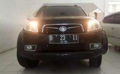 Jual mobil Toyota Rush G 2015 bekas, Jawa Barat