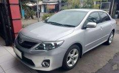 Dijual mobil bekas Toyota Corolla Altis V, Jawa Barat