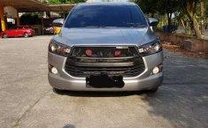 Riau, Toyota Kijang Innova 2.0 G 2017 kondisi terawat