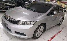 Dijual mobil bekas Honda Civic 2.0, Jawa Timur