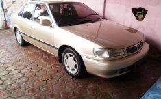 Jawa Timur, jual mobil Toyota Corolla 2.0 2000 dengan harga terjangkau