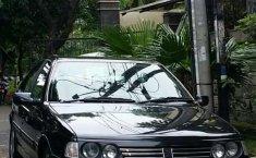 Jual mobil Peugeot 405 1995 bekas, DKI Jakarta