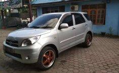 Sumatra Utara, jual mobil Daihatsu Terios TS EXTRA 2013 dengan harga terjangkau