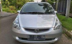 Jual mobil bekas murah Honda Jazz i-DSI 2006 di DKI Jakarta