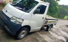 Daihatsu Gran Max Pick Up 2011 Jawa Barat dijual dengan harga termurah