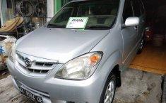 Jual mobil Daihatsu Xenia Li 2011 bekas, DIY Yogyakarta