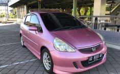 Jual cepat Honda Jazz VTEC 2008 bekas, DIY Yogyakarta