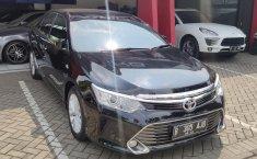 Dijual Cepat Mobil Toyota Camry V 2016 di Tangerang Selatan