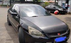 Jual mobil Honda Accord VTi 2004 bekas, Jawa Barat