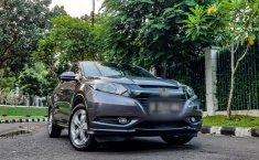 Banten, Dijual mobil Honda HR-V E CVT 2016 bekas